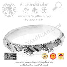 http://v1.igetweb.com/www/leenumhuad/catalog/e_1117188.jpg