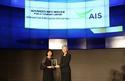เอไอเอส รับรางวัลรายงานความยั่งยืนดีเด่น ประจำปี 2559 ต่อเนื่องเป็นปีที่ 2