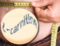 L-Carnitine บางคนกินแร้วไม่เห็นลดได้เรย เพราะอะไร ?