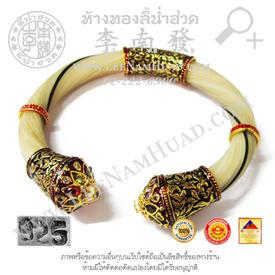 https://v1.igetweb.com/www/leenumhuad/catalog/e_1375678.jpg