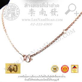 https://v1.igetweb.com/www/leenumhuad/catalog/e_1105766.jpg