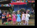 งานวันเด็กแห่งชาติ ประจำปี 2555