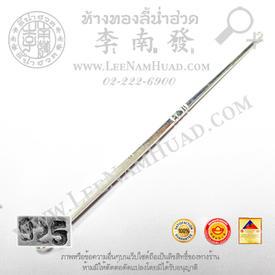 https://v1.igetweb.com/www/leenumhuad/catalog/e_1046052.jpg