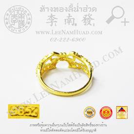 http://v1.igetweb.com/www/leenumhuad/catalog/e_1550898.jpg