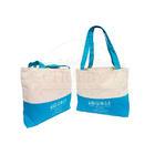 กระเป๋าผ้าแคนวาส CA-017