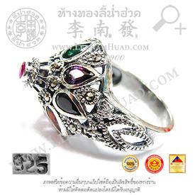 https://v1.igetweb.com/www/leenumhuad/catalog/e_1106044.jpg