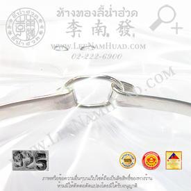 http://v1.igetweb.com/www/leenumhuad/catalog/e_987830.jpg