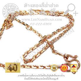 http://v1.igetweb.com/www/leenumhuad/catalog/p_1321480.jpg
