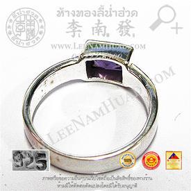 http://v1.igetweb.com/www/leenumhuad/catalog/e_934419.jpg
