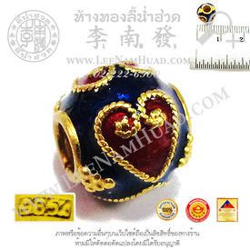 http://v1.igetweb.com/www/leenumhuad/catalog/p_1334718.jpg
