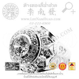 https://v1.igetweb.com/www/leenumhuad/catalog/e_1116846.jpg