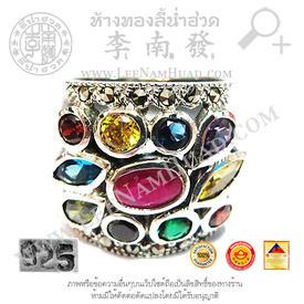 https://v1.igetweb.com/www/leenumhuad/catalog/p_1573119.jpg