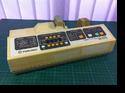 Syringe Pump ยี่ห้อ Terumo รุ่น STC-525