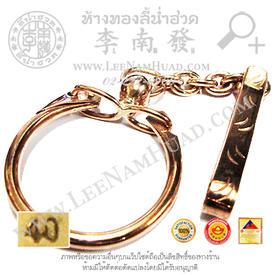 https://v1.igetweb.com/www/leenumhuad/catalog/p_1286062.jpg