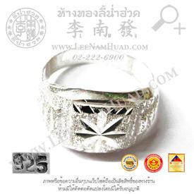 https://v1.igetweb.com/www/leenumhuad/catalog/e_1417067.jpg