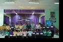 มอบทุนการศึกษาไทยรัฐวิทยา