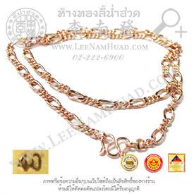 http://v1.igetweb.com/www/leenumhuad/catalog/e_1370655.jpg