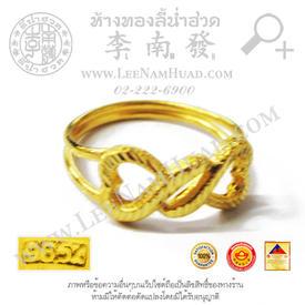 https://v1.igetweb.com/www/leenumhuad/catalog/e_1469665.jpg
