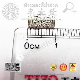 http://v1.igetweb.com/www/leenumhuad/catalog/e_991374.jpg