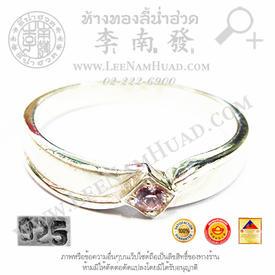 https://v1.igetweb.com/www/leenumhuad/catalog/p_1364297.jpg