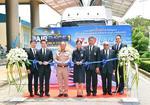 ประเทศไทยคว้าสิทธิการจัดการแข่งขัน Air Race1 World Cup Thailand Presented by Chang งานใหญ่ระดับประเทศปลายปี 2560
