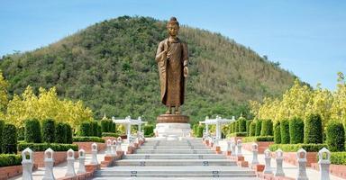 พระพุทธเมตตาฯคือศรัทธาสู่ชาวพุทธ