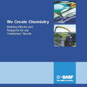 BASF to increase capacity for Hexanediol at its Ludwigshafen site Global capacity to increase to more than 70,000 metric tons per year Meet growing customer demand for high-performance formulations, by chemwinfo