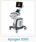 SIUI - Apogee 5500