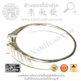 https://v1.igetweb.com/www/leenumhuad/catalog/e_1116797.jpg