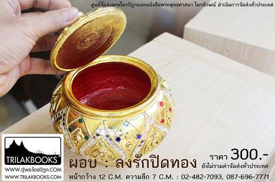 http://www.igetweb.com/www/triluk/catalog/e_1230855.jpg