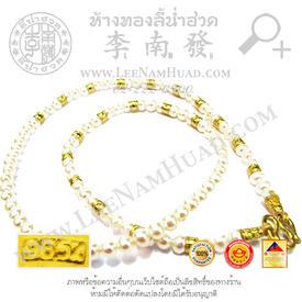 https://v1.igetweb.com/www/leenumhuad/catalog/p_1331098.jpg