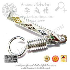 http://v1.igetweb.com/www/leenumhuad/catalog/p_1031889.jpg
