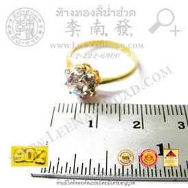 https://v1.igetweb.com/www/leenumhuad/catalog/e_1408940.jpg