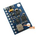 GY-81 IMU/10DOF (ITG3205 BMA180 HMC883L BMP085)