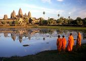 10 อันดับสุดยอดสถานที่ท่องเที่ยวในอาเซียน