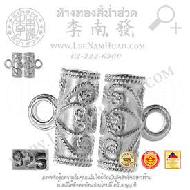 https://v1.igetweb.com/www/leenumhuad/catalog/e_940767.jpg