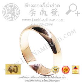 https://v1.igetweb.com/www/leenumhuad/catalog/e_1114217.jpg