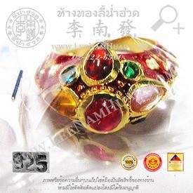 https://v1.igetweb.com/www/leenumhuad/catalog/p_1448564.jpg