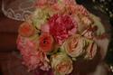 ดอกไม้ ฟลาวเวอร์สแตน