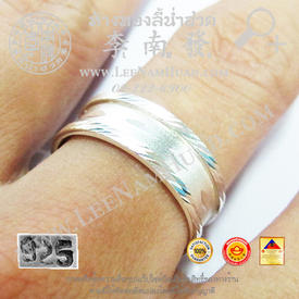 https://v1.igetweb.com/www/leenumhuad/catalog/e_933454.jpg