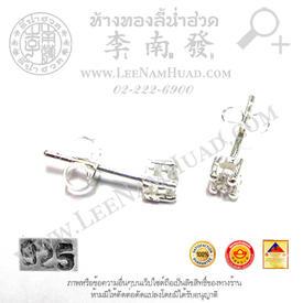 https://v1.igetweb.com/www/leenumhuad/catalog/e_1115019.jpg