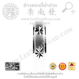 http://www.igetweb.com/www/leenumhuad/catalog/e_1117234.jpg