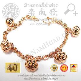 https://v1.igetweb.com/www/leenumhuad/catalog/e_1113362.jpg