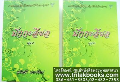 http://v1.igetweb.com/www/triluk/catalog/p_380533.jpg
