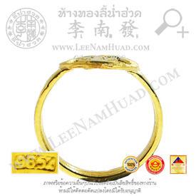 https://v1.igetweb.com/www/leenumhuad/catalog/e_1114301.jpg