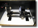 Minitech TC-612 Table Top CNC Lathe