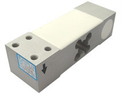YZC-665 load cell 100Kg/200kg/300kg/500kg pressure, scales cantilever