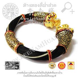https://v1.igetweb.com/www/leenumhuad/catalog/e_1375656.jpg