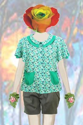 http://www.igetweb.com/www/fashionsweetrose/catalog/p_1044638.jpg