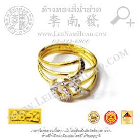 https://v1.igetweb.com/www/leenumhuad/catalog/e_1411213.jpg